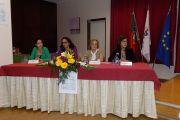 CHBM organiza o I Encontro da Mulher e da Criança