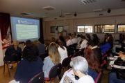 """CHBM comemora o Dia Internacional do Enfermeiro com o """"I Encontro Padrões de Qualidade dos Cuidados de Enfermagem Especializados"""""""