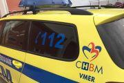 VMER do CHBM: 5 anos em atividade