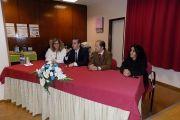 CHBM e ACES Arco Ribeirinho organizam manhã de trabalho para os utentes diabéticos e familiares