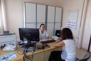 CHBM inicia nova consulta em Cuidados Paliativos
