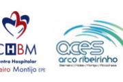 CHBM e ACES Arco Ribeirinho apostam na mudança organizacional
