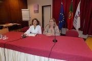 """CHBM realizou seminário sobre """"Segurança da medicação e envolvimento do doente"""""""