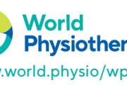 Fisioterapia pós-COVID-19 | Dia Mundial da Fisioterapia