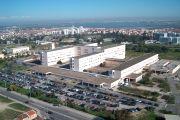 Centro Hospitalar Barreiro Montijo considerado como zona geográfica carenciada para atribuição de incentivos aos médicos