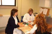 CHBM melhora acessibilidade nas áreas de Ginecologia e Obstetrícia