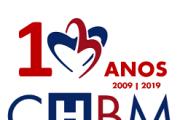 CHBM aumenta atividade assistencial no 1º semestre de 2019