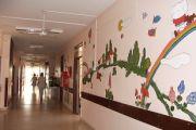 Pediatria renova certificação pela Direção-Geral da Saúde