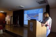 Comunicação na transição de cuidados de saúde em discussão no CHBM
