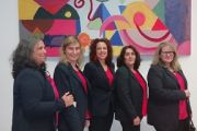 Unidade Coordenadora Funcional da Diabetes do ACES Arco Ribeirinho/Centro Hospitalar Barreiro Montijo nomeada