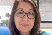 COVID-19: Entrevistas aos profissionais | Filomena Sanches