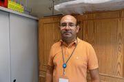 COVID-19: Entrevistas aos profissionais | Telmo Fernandes