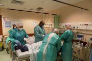 Urgência Básica realiza simulacro