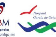 CHBM desenvolve teleconferências entre o Serviço de Radioterapia e consultas multidisciplinares do HGO