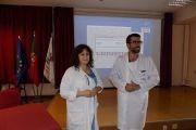 Senologia realiza Manhã de Trabalho sobre Patologia Mamária