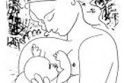 """CHBM renova a sua certificação como """"Hospital Amigo dos Bebés"""""""