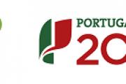 CHBM aposta na modernização através da candidatura ao Programa Lisboa2020