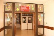 O Serviço de Pediatria do CHBM foi acreditado pela Direção Geral de Saúde