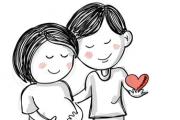 Promoção do empoderamento da grávida/casal - Sessões temáticas 2020