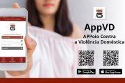 Aplicação móvel para apoiar vítimas de violência doméstica
