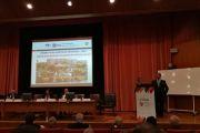 Centro Hospitalar Barreiro Montijo participa no Prémio de Boas Práticas em Saúde