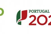 CHBM aposta na modernização através de nova candidatura ao Programa Lisboa 2020