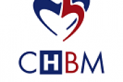CHBM E CHLN assinam acordos nas áreas de Pediatria e Cirurgia