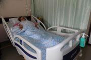 CHBM renova mobiliário hospitalar e adquire novos equipamentos
