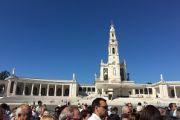 CHBM organiza visita a Fátima