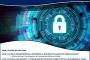 Regulamento Geral de Proteção de Dados: Que impacto e desafios na saúde?